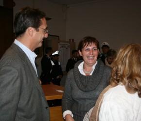 tatiana-cocca-candidato-cormano-IMG_0023
