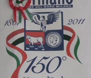 tatiana-cocca-candidato-cormano-IMG_0041