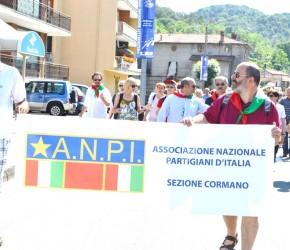 tatiana-cocca-candidato-cormano-fondo-toce-2013-045