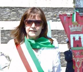 tatiana-cocca-candidato-cormano-fondo-toce-2013-085