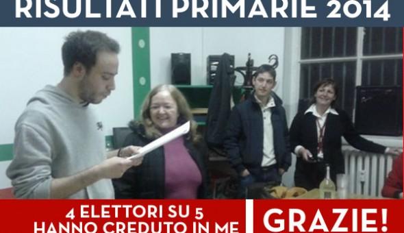 primarie-proclamazione1