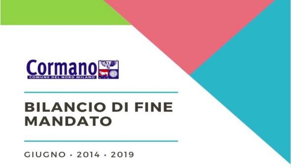 bilancio_fine_mandato_cormano_tatiana_cocca