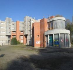carosello palazzo2